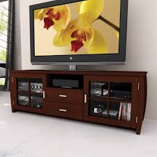 Cool TV Stand Designs For Your Home - Home tv stand furniture designs