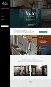 Plain And Fancy Plain And Fancy Cabinetry U2014 Joshua