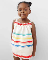 oh sew cute couture dress sewing patterns for girls martha stewart