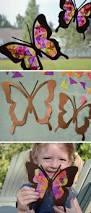 best 25 printable butterfly ideas on pinterest butterfly art