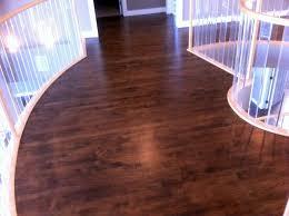 recoat cleaning hardwood floors edmonton sherwood park