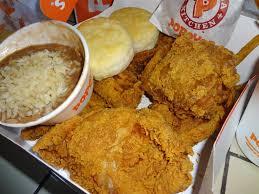 popeye u0027s fried chicken u2014 eating las vegaseating las vegas