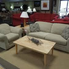stuffed chairs living room furniture fantastic overstuffed chairs for home furnishing ideas