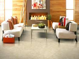 explore ceramic tiles for living room floorsliving floor price