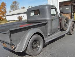 1934 dodge brothers truck for sale 1934 dodge flat 6 all steel for sale photos