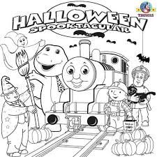 thomas train coloring book coloring book