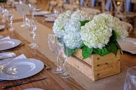 table arrangements table arrangements annmarie designs newton nj
