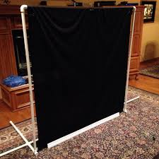 photography backdrop stand diy photo studio backdrop stand on diy backdrop stands for