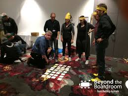 Christmas Party Games For The Office 8 Creative Ideas For Your Office Christmas Party Beyond The