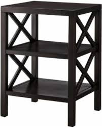 X Side Table Holiday Shopping Season Is Upon Us Get This Deal On Accent Table