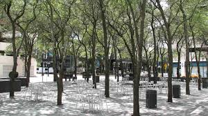 bank of america plaza edsa