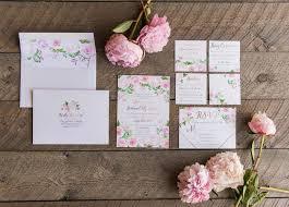 digital wedding invitations utah wedding invitations pro digital photos salt lake