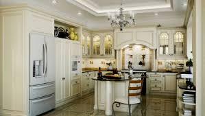 startling classic kitchen design kitchen bhag us