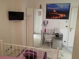 chambre d hote turin b b casa nizza chambres d hôtes turin