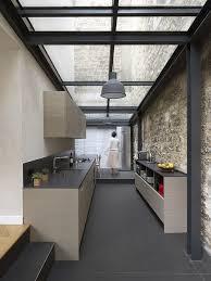 great modern kitchen design u2013 cagedesigngroup