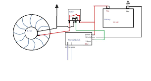 wiring diagrams fan switch wiring ceiling fan wall switch wiring