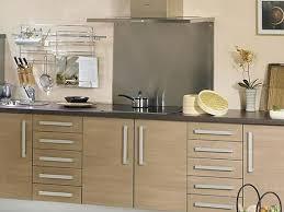 cuisine stratifié cuisine plan de travail de cuisine moderne foncé en stratifié