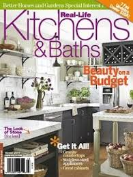 home design magazines interior decorating magazines home design