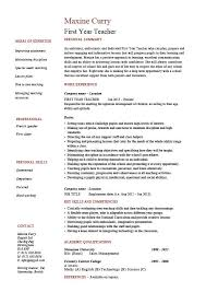 Captivating Resume Templates For College by Financial Advisor Resume Examples Sample Investment Advisor