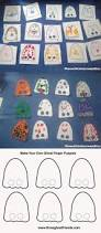 Halloween Drawing Activities 160 Best Halloween Images On Pinterest Halloween Crafts