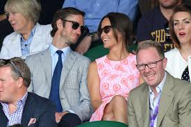 we now have more details about pippa middleton u0027s wedding vanity fair
