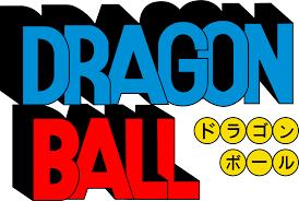dragon ball vikipediya