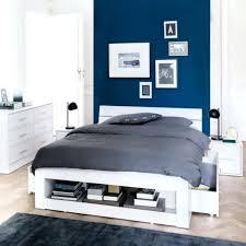 chambre bleu nuit chambre bleu nuit deco de chambre bleu nuit chaios with idace pour