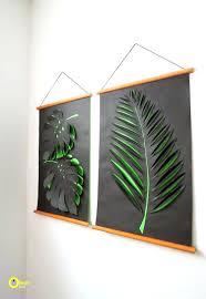 100 wall ideas best dorm wall decor cool bedroom wall decor