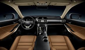 lexus sedan models and prices uautoknow net prices drop on all new lexus is models for 2014