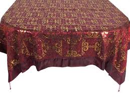 tablecloth for oval dining table living room furniture dining room furniture bedroom furniture decor