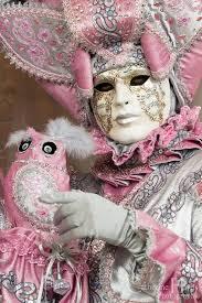 411 best fantasias corujas images on pinterest owls owl mask