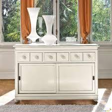 comodini grezzi da decorare gallery of ante cucina legno grezzo verniciare mobili cucina fai
