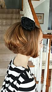 14 best locks of love images on pinterest locks haircuts and