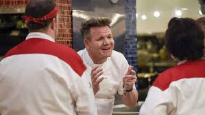 Photos Hell S Kitchen Cast - hell s kitchen season 16 cast winners 2017 contestants heavy com