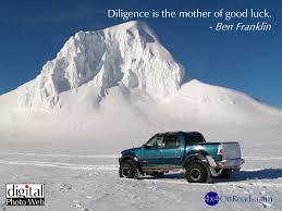 inspirational truck wallpaper