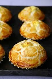 maton cuisine 18 best food crostate images on apple muffins