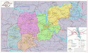Ua Map Eastern Partnership Regional Transport Study