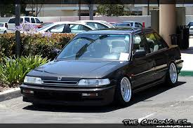 1990 honda accord dx honda 1990 honda accord wagon 19s 20s car and autos all makes