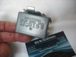 nissan almera fuel pump price hrv petrol fuel pump relay control module control mitsuba rz 0159