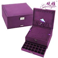 cheap casket cheap jewelry casket buy quality jewelry display directly from