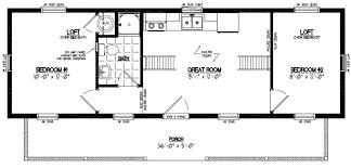 cape cod house plans langford apartments cape cod floor plans cape cod house plans langford