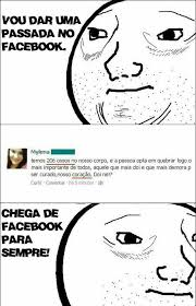 Lool Meme - lool meme by ferqzn memedroid