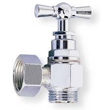 raccord tuyau robinet cuisine robinet cuisine leroy merlin cool cuisine chez leroy merlin
