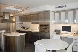 breathtaking tags wine cabinet design wall cabinet ideas kitchen