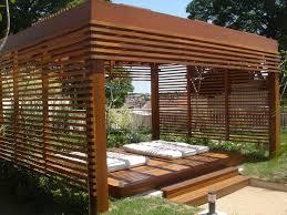 97 best pergola images on pinterest backyard deck with pergola