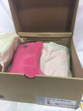 womens pink boots size 11 pink rubber boots for ebay