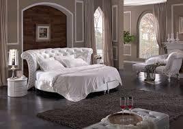 stunning design ideas luxury beds home designing