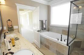 average cost of bathroom renovation bjhryz com