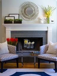 fireplace decor ideas above fireplace decor custom decor