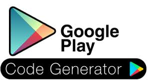 play gift card code generator free play gift card code generator